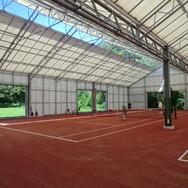 Tennisbanen.JPG