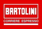ecommerce, bartolini, corriere espresso, vendita