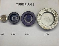 Tube Plugs