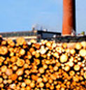 icon-biomass-boilers.jpg