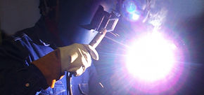 services-specialized_welding.jpg