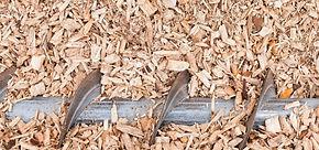 boiler-bark.jpg