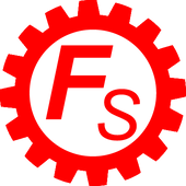 FABSource Gear Logo - Red.png