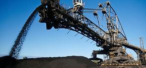 boiler-coal.jpg