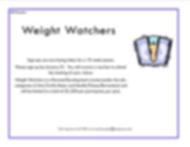 Weight Watchers.jpg