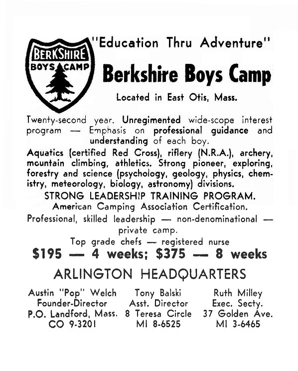 1962-Newspaper-Ad.jpg