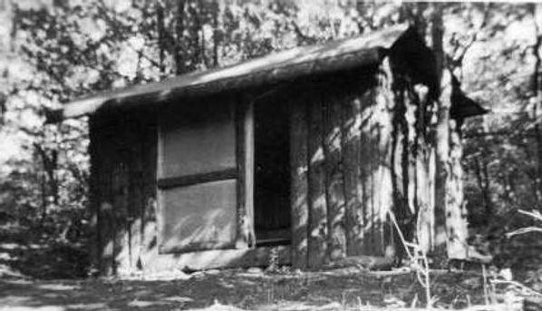 sheltercabin1941_2.JPG