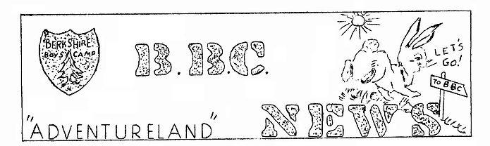 BBC-News-Header-June-1952.JPG