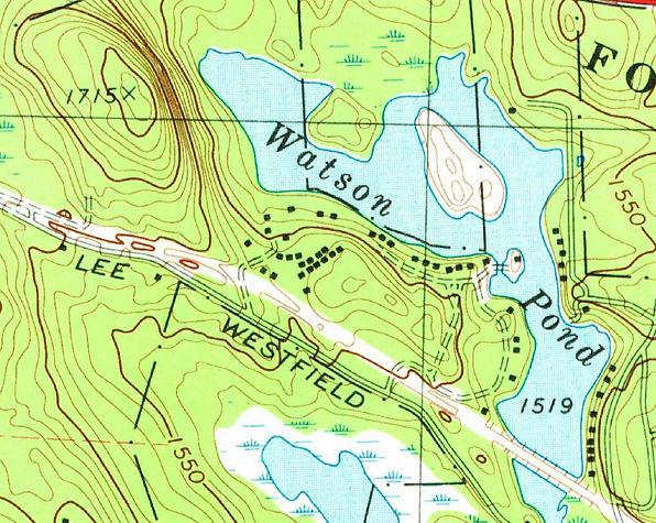 Camp Topo 1973.jpg