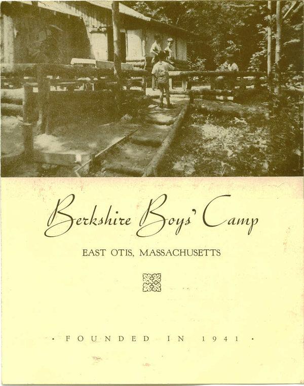 brochure_A_front.JPG