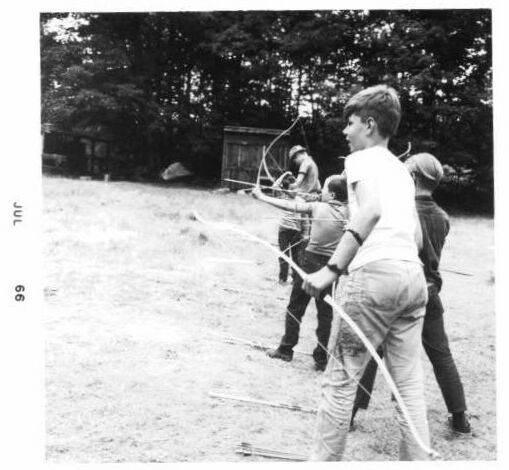 activity-archery.JPG