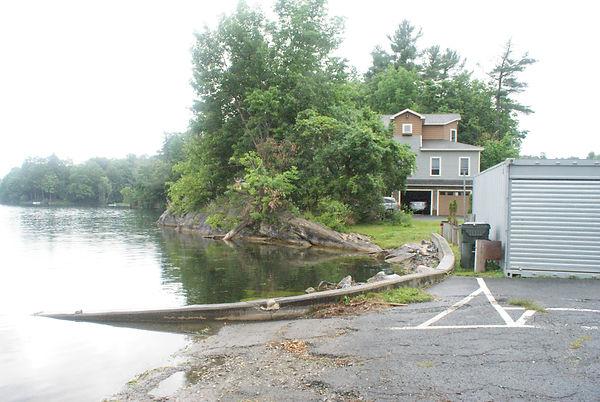 Lenox Lake 4.JPG