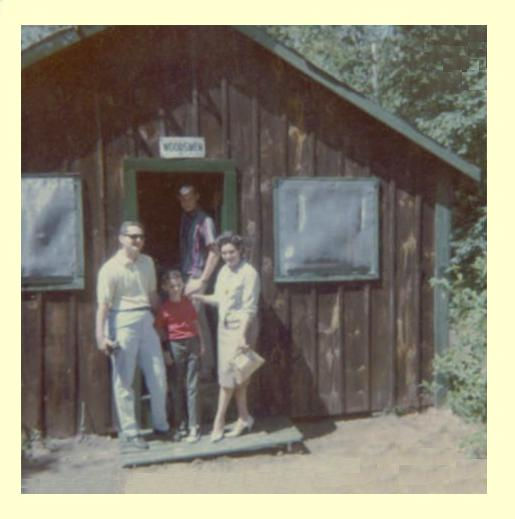 cabin-woodsman.JPG