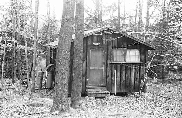 Laurel-Lodge-1.jpg