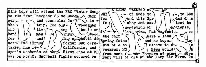 BBC-News-Header-8-20-1952.JPG