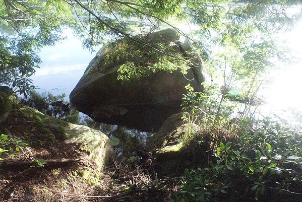 Fisherman's Rock 1.JPG