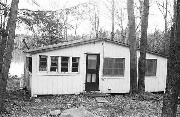 Spruce-Lodge.jpg