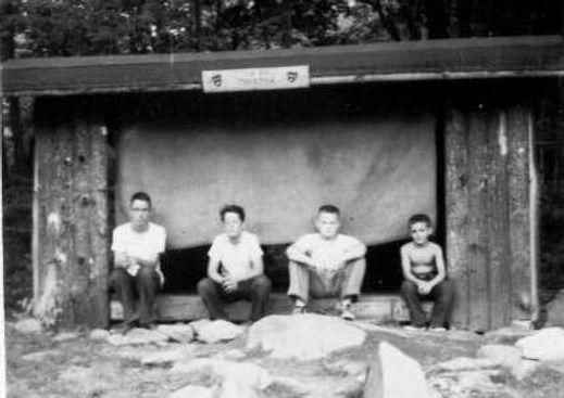 sheltercabin1941_3.JPG