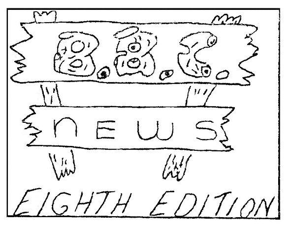 BBC-News-Header-8-19-1954.jpg