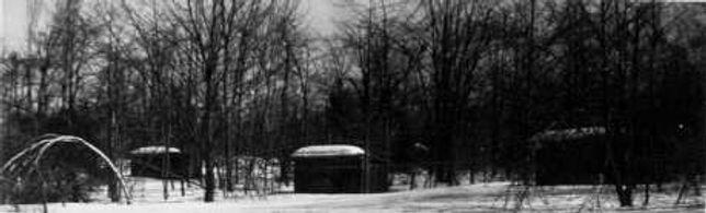 sheltercabins1941.JPG