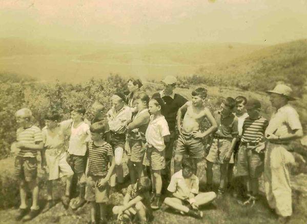campers1941.JPG