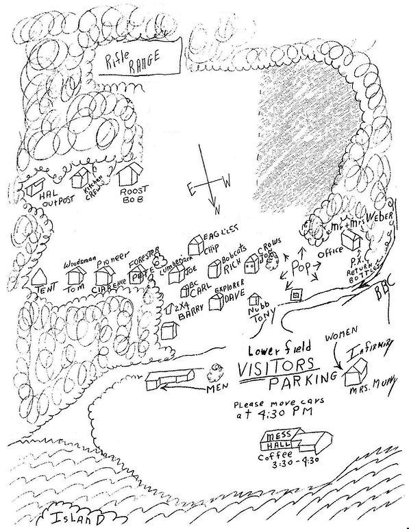 1961map.JPG