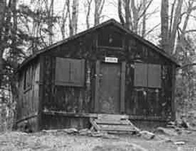 Cabin-Rocky-Ridge.jpg