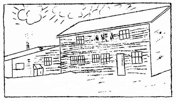 Dining-Hall-Sketch-1-28-1951.jpg
