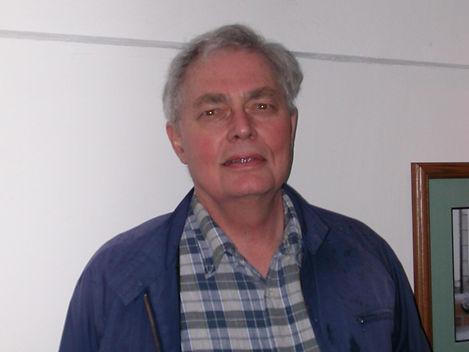 Barry-Adams.JPG