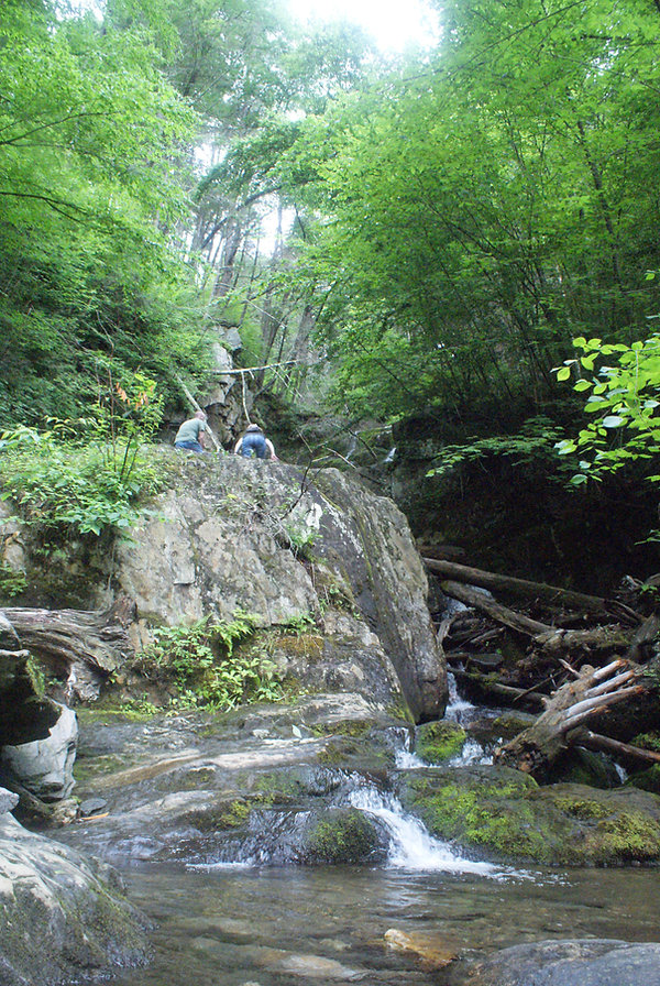 Sanderson Brook Falls 7.JPG