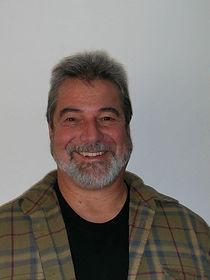 Keith-Dennehey(ABC).jpg