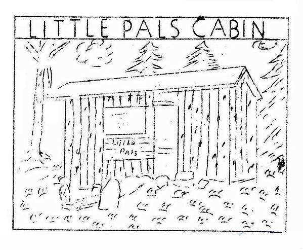 Little-Pals-Cabin-8-6-1952.JPG