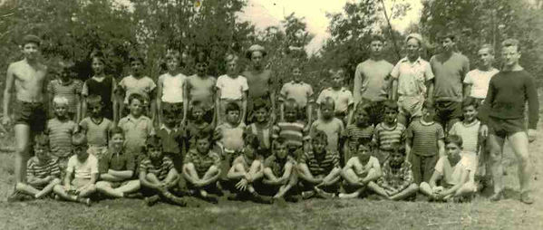 campers1943_1.JPG