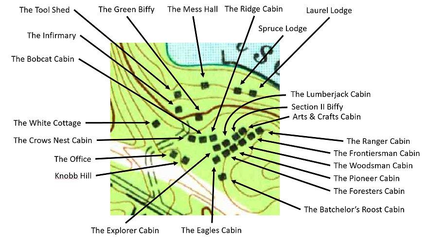 1973 Cabin Layout.jpg