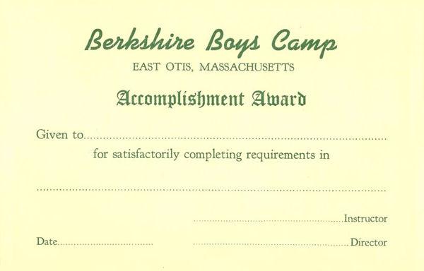 BBC-Accomplishment-Award.jpg