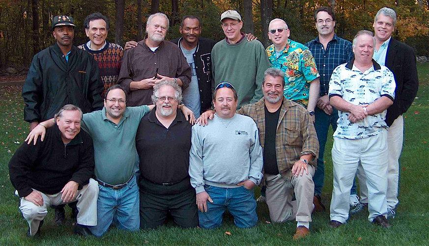 reunion2004(SB).jpg