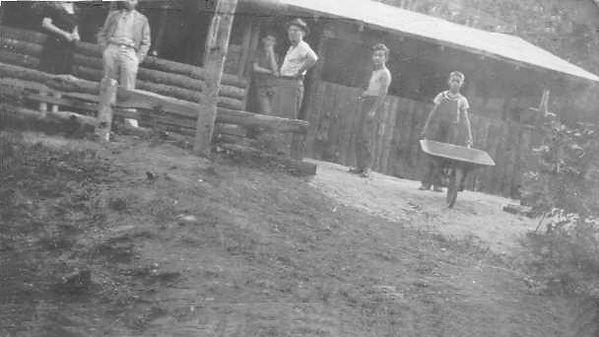 dininghall1943.JPG