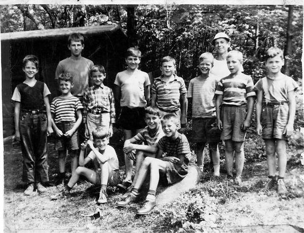 campers1943_3.JPG