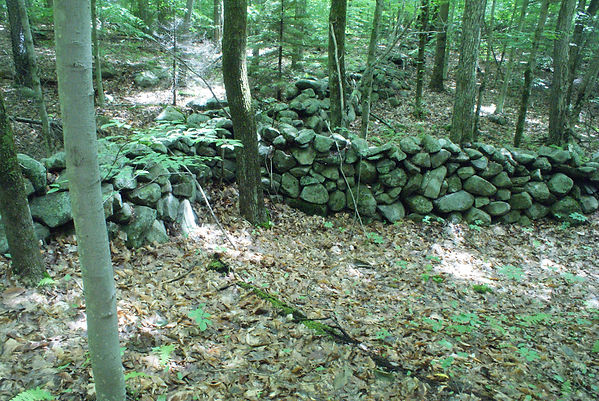 Stone Walls 10.JPG
