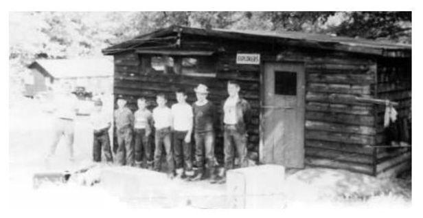cabin-explorers.JPG