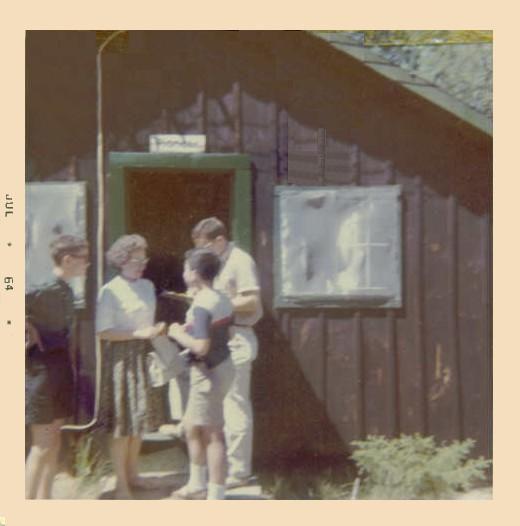 cabin-pioneer.JPG