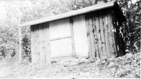 sheltercabin1941_1.JPG