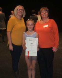 Julie Turner Stage Academy (14)
