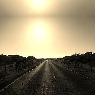sepia road.jpg