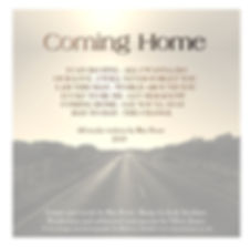 Ray Coming Home Back Cover.jpg