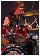 Pete Phipps