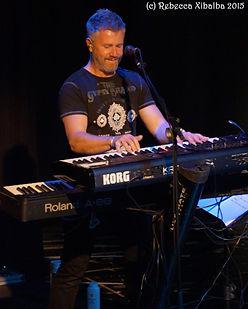 Dave Major