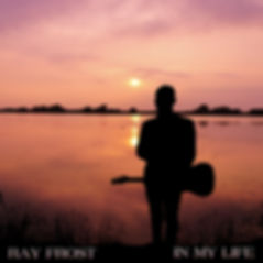 In My Life front cover final.jpg