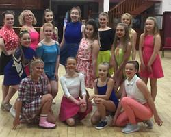Julie Turner Stage Academy (5)