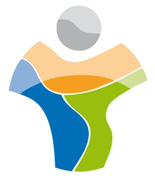 logo_casc_niort_sans_textes.png
